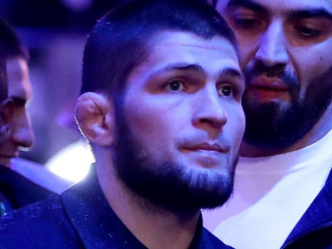 Khabib Nurmagomedov not interested in fighting Conor McGregor again even after $100m offer