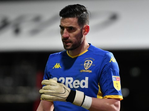 Leeds United goalkeeper Kiko Casilla banned for eight games after being found guilty of racially abusing Jonathan Leko