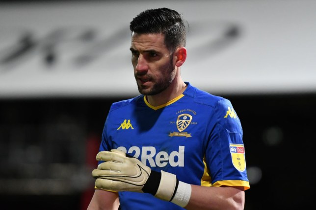 Kiko Casilla has received an eight-game ban from the FA