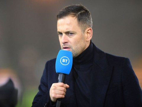 Joe Cole blames Chelsea board after Bayern Munich thrashing