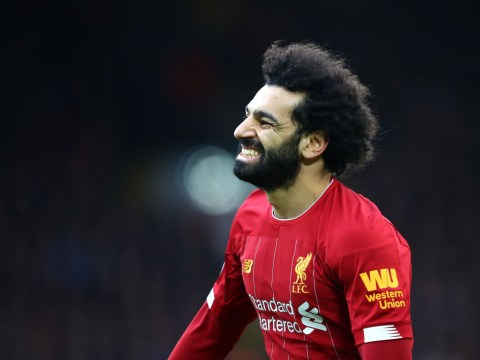 Darren Bent says Liverpool should sell Mohamed Salah if they can buy Kylian Mbappe or Jadon Sancho