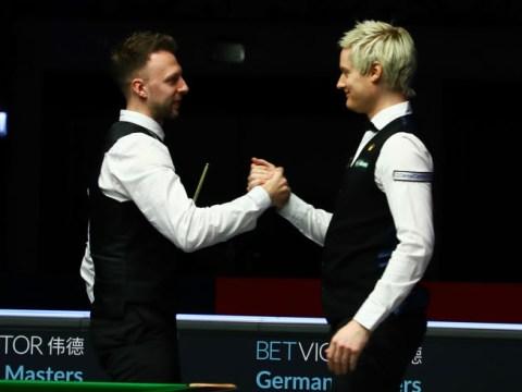 Championship League secures big names despite Milton Keynes move and Tour Championship is back on