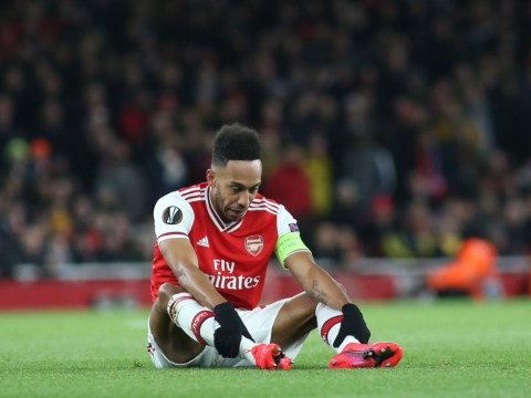 Arsenal must repay fans £4.5million after Europa League humiliation