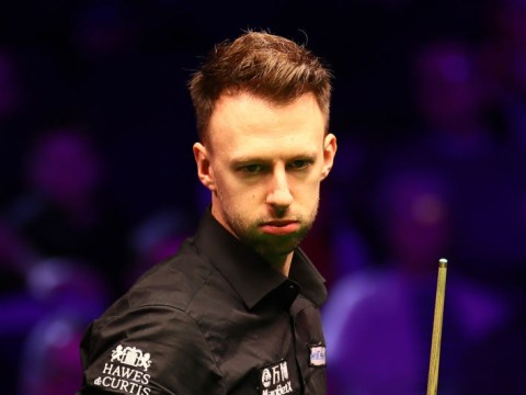 Tour Championship Snooker to go ahead behind closed doors following government advice