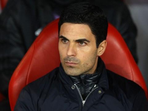 Nigel Winterburn rates Mikel Arteta's performance at Arsenal so far