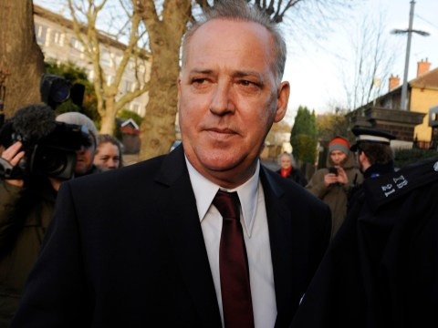 How old is Michael Barrymore, what is his net worth and who was his wife?