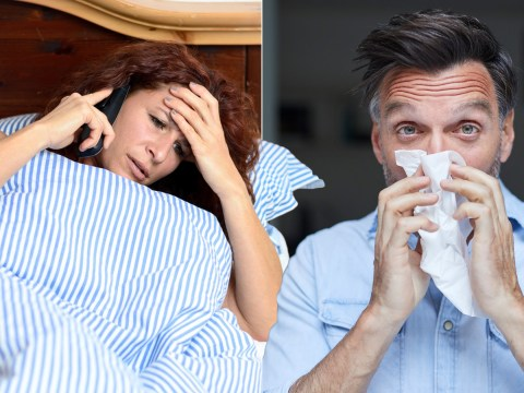 National Sickie Day 2020: the worst excuses for skiving off work