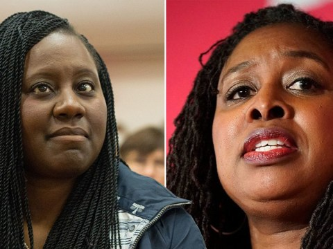 Marsha de Cordova 'feels invisible' after BBC mistake her for another black MP