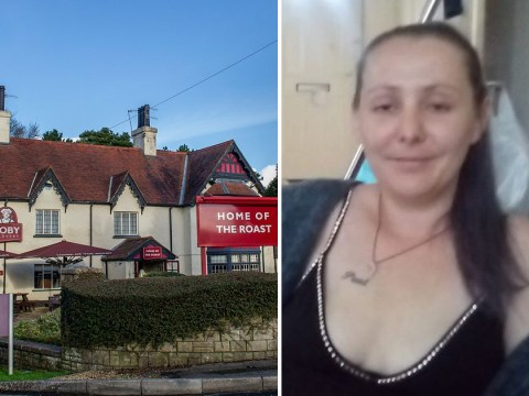 Mum assaults woman in queue for gravy at Toby Carvery
