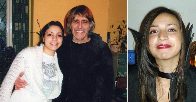 John Kercher, the father of murdered student Meredith Kercher, has died