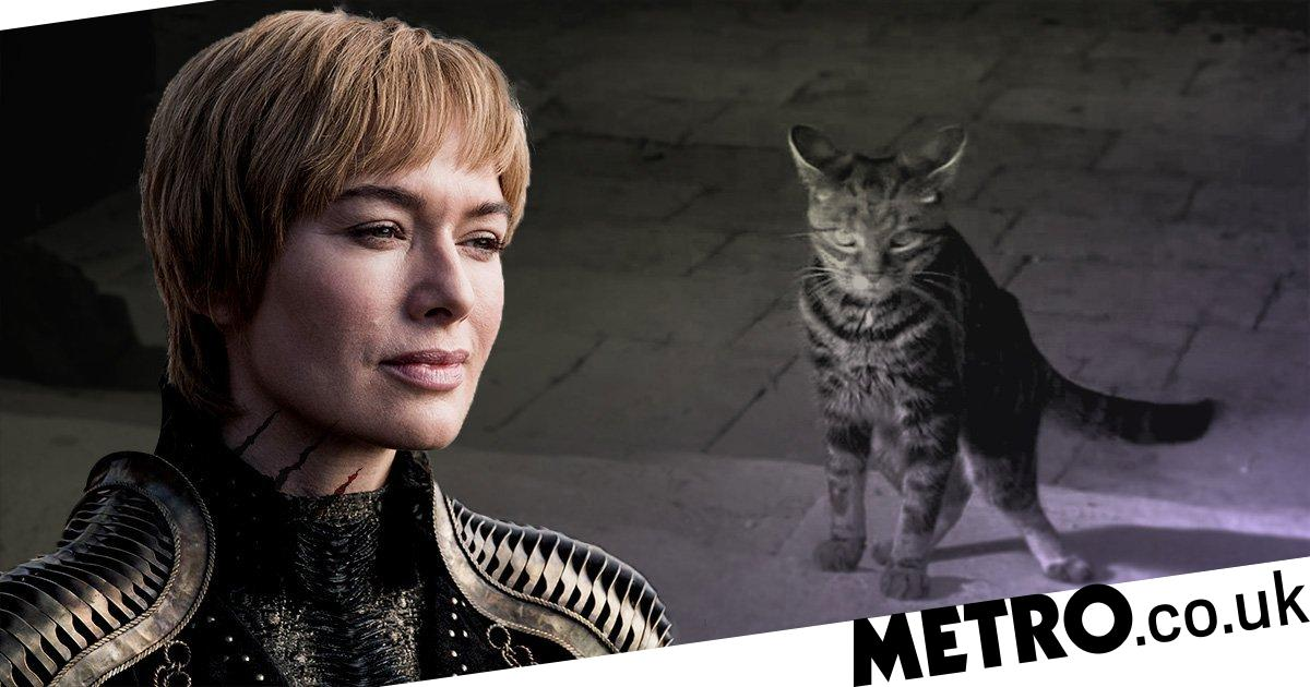 Game of Thrones confirms one character did survive Cersei Lannister