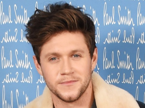 Niall Horan says One Direction would be 'stupid' not to reform and we couldn't agree more