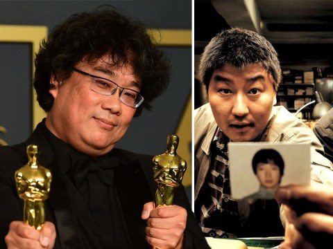 From Snowpiercer to Memories Of Murder – Bong Joon-ho's best films to watch after Parasite
