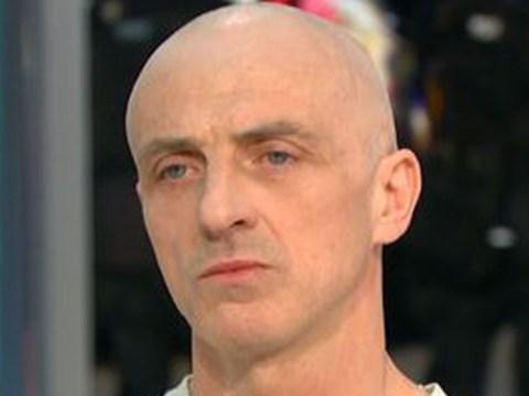 Hero who fought off London Bridge terrorist still haunted by the attack