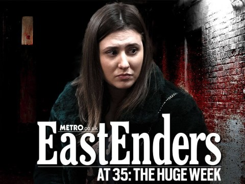 EastEnders spoilers: Bex Fowler dies in drug abuse twist tonight?