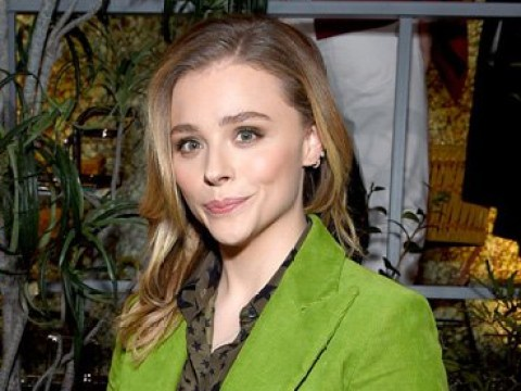 Brooklyn Beckham's girlfriend Nicola Peltz and ex Chloe Moretz hit up same party and this is awkward