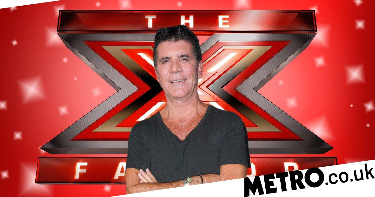 Simon Cowell breaks silence over X Factor future as series is 'rested' for 2020