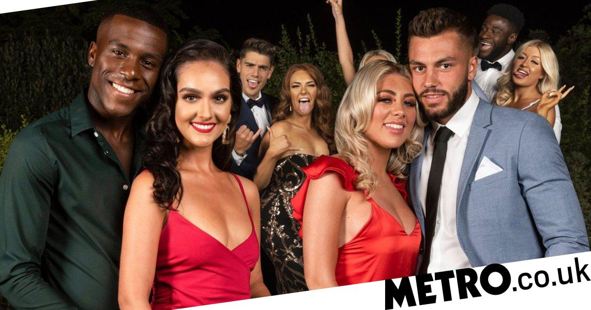 Love Island final: Viewers react as Paige and Finn win over Siannise and Luke T