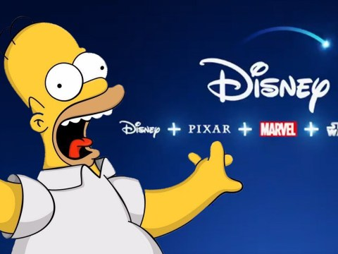 Disney Plus UK confirms plans to fix The Simpsons ratio aspect issues after jokes get cut