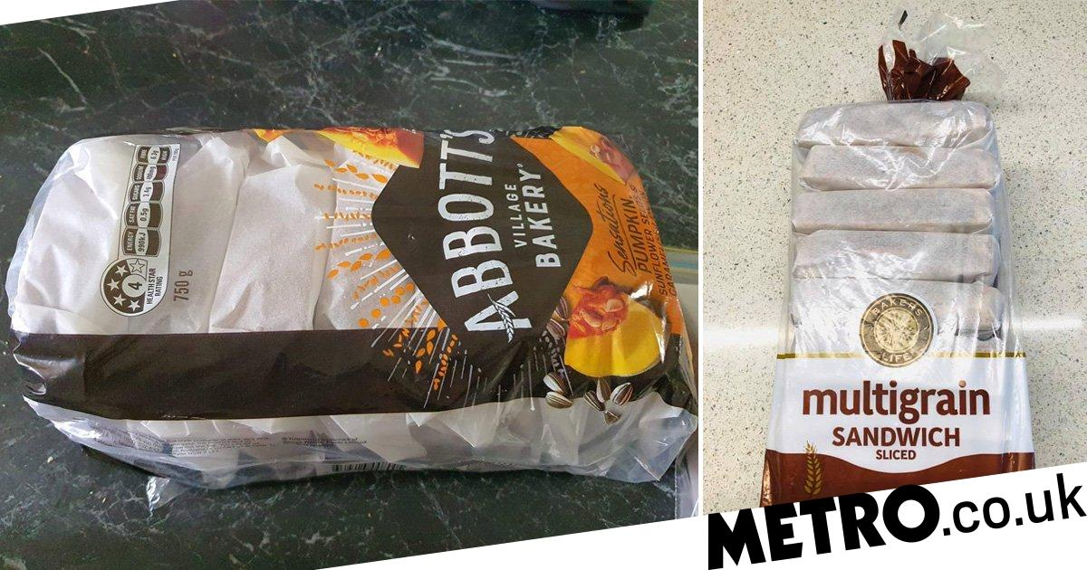 Try this mum's 'genius' toastie hack to save time at breakfast, lunch, or dinner