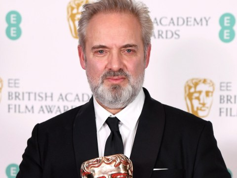 Sam Mendes slams Netflix for 'making millions' from lockdown while theatre is left to struggle