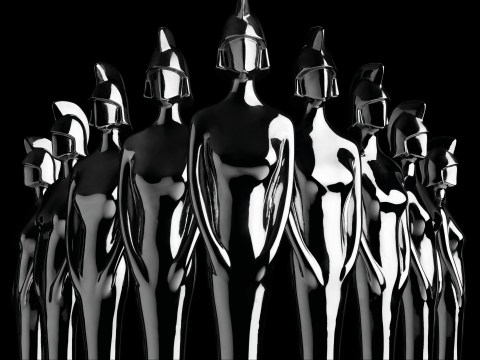 Brit Awards 2020: What time are the Brits on TV tonight and who is nominated?