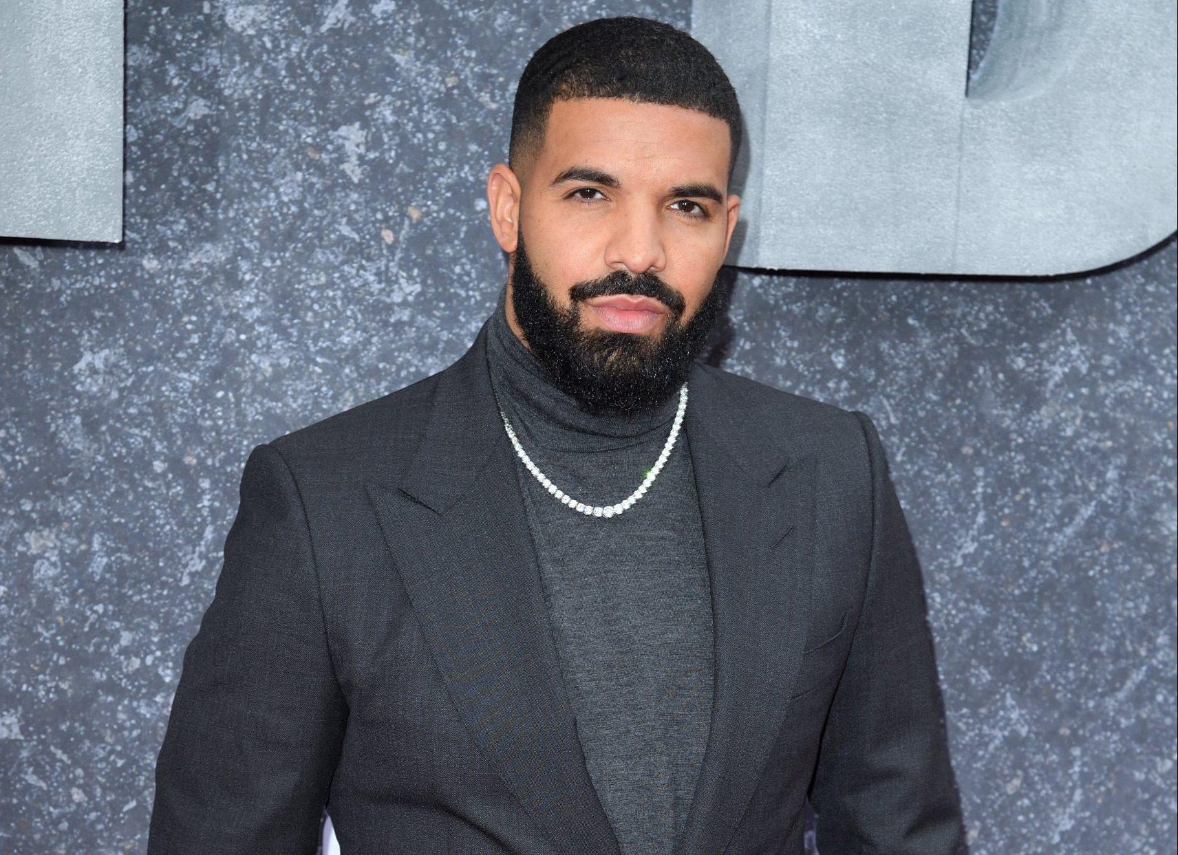 Drake Reveals He Tested Negative for Coronavirus