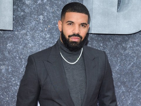 Drake reveals he doesn't have coronavirus as he opens up about 'uncomfortable' test