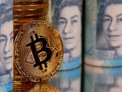 Jailed drug dealer lost £46,000,000 Bitcoin fortune after codes were thrown out