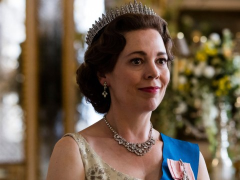 The Crown ending after season 5 'to create distance' between reality, according to showrunner