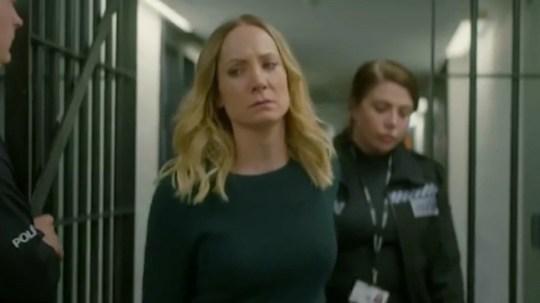Liar 2 trailer (Picture: ITV)