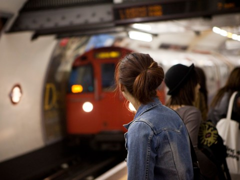 TfL told to say exactly how much arsenic we breathe in on the Tube