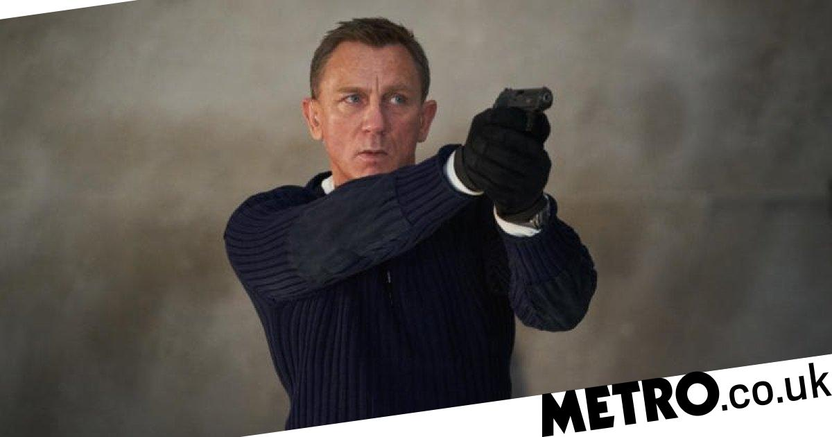 No Time To Die director dishes details on Daniel Craig's final run as James Bond
