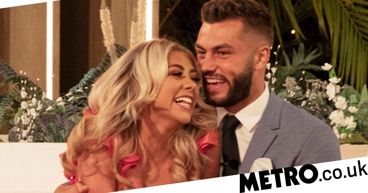 Love Island 2020 reunion 'not taking place' as producers prepare for summer show