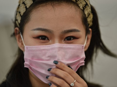 Do face masks protect you against coronavirus and where to buy one?