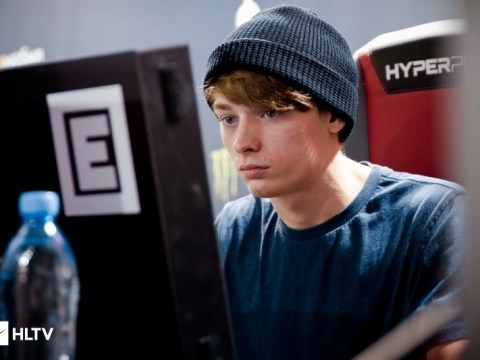 Top-tier CS: GO player Swag quits game, wants to focus on upcoming Project A