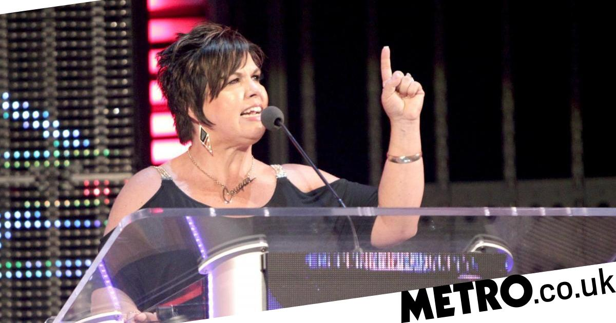 Vickie Guerrero claims WWE blocked podcast interviews after AEW appearance