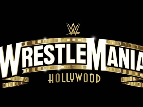 WWE WrestleMania 37 host city confirmed as annual extravaganza heads to Hollywood