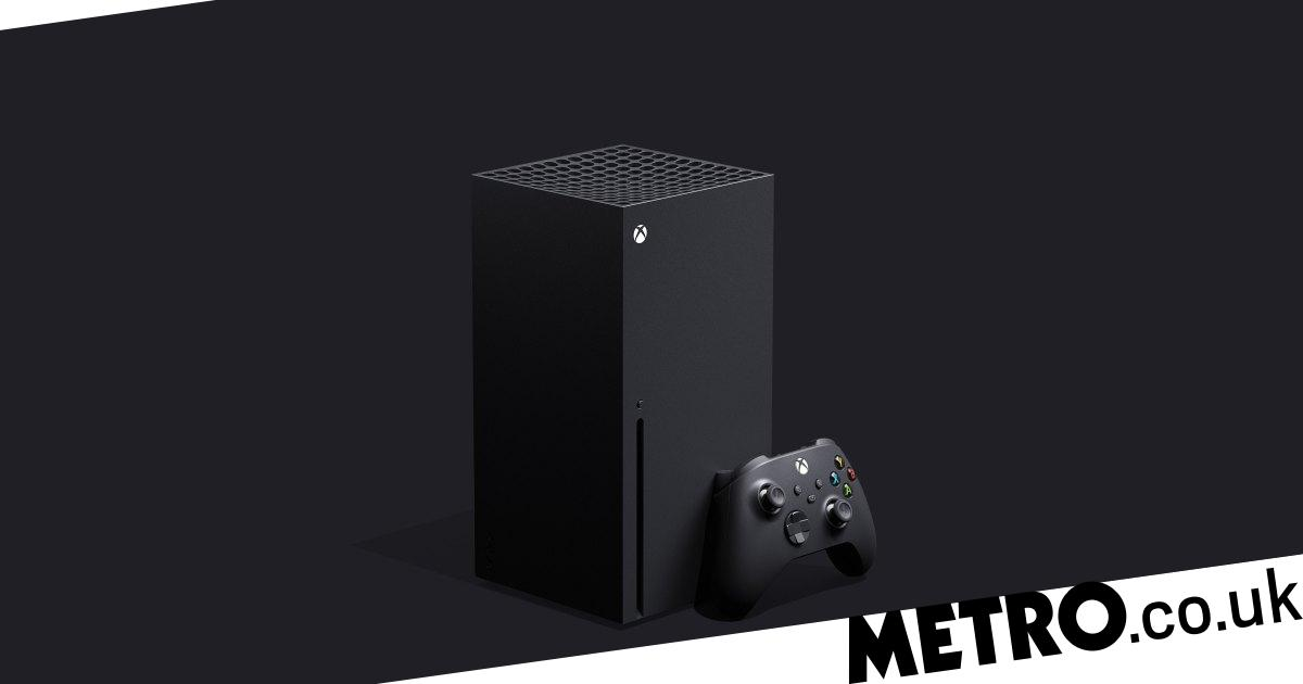 PS5 and Xbox Series X at Tokyo Game Show - but will that be the first reveal?