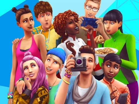 The Sims 5 in development 'for a new generation' says EA