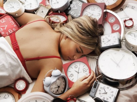 Do the clocks go backwards or forwards in March for daylight saving?