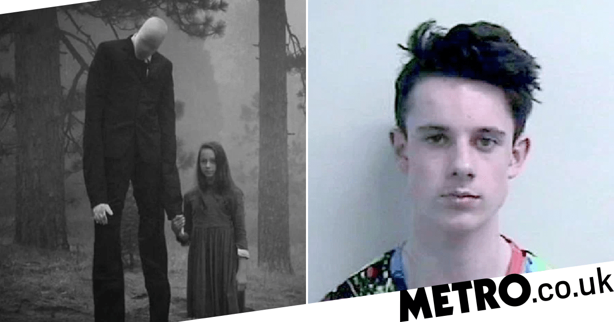 Aaron Campbell killed Alesha MacPhail as part of sick video game fantasy