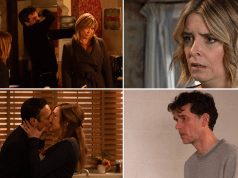 10 Emmerdale spoilers: Death horror, hostage drama and shock violence
