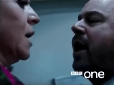 EastEnders spoilers: Drowning scenes warn of death for Mick and Linda Carter in trailer