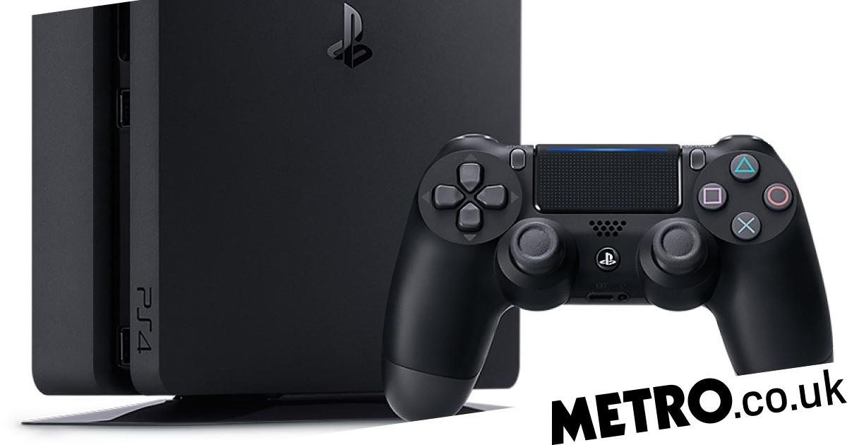 PS5 won't sell as well as PlayStation 4, predicts analyst