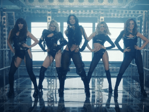 Pussycat Dolls to headline Brighton Pride so get out your pleather and practice your React moves