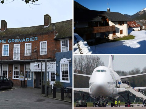 British 'super spreader' gave at least seven people coronavirus after trip to local pub