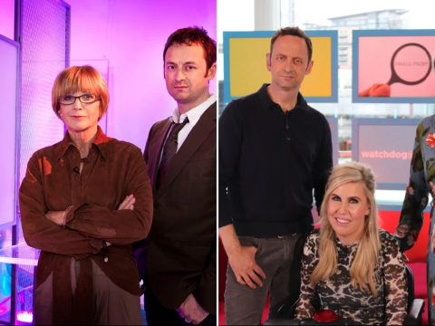Watchdog axed after 40 years to become The One Show segment as BBC cuts claim another fan favourite