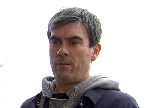 Emmerdale spoilers: Exit for Cain Dingle as DI Malone has him jailed?