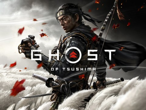 Ghost Of Tsushima story trailer reveals June release date